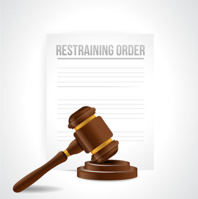 What Does a Protective Order Do?