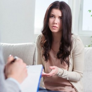 Counseling for Domestic Violence
