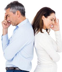 Durham Divorce Lawyers
