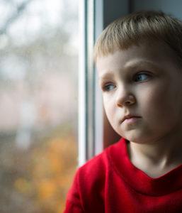 Emergency Custody of Children in Raleigh