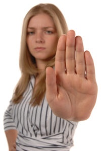 How to Obtain a Restraining Order North Carolina