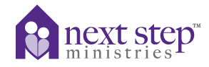 next step ministries