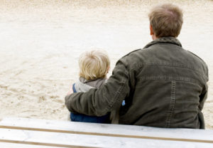 are divorce for dads law firms needed
