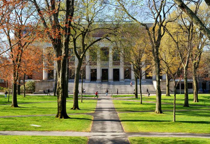 College violence campuses on Addressing Violence