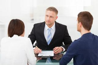 Our collaborative divorce attorneys in North Carolina help couples seeking collaborative divorce.