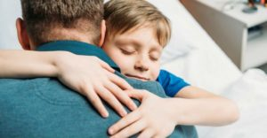 Our Raleigh divorce attorneys list helpful resources for divorced dads.