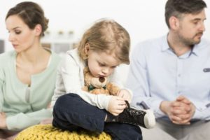 Our North Carolina divorce lawyers offer helpful divorce resources.