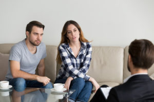 do you need divorce coach