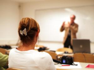 Domestic Violence Campus Help North Carolina