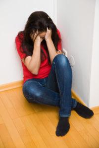 Domestic Violence Signs of Abuse North Carolina