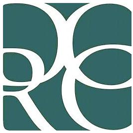 durham crisis response center DCRC logo