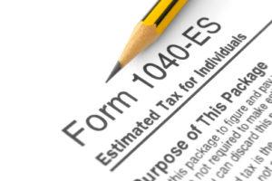 Filing Taxes after Divorce North Carolina