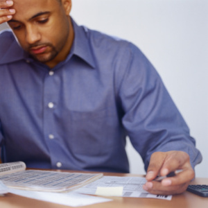 How to File Taxes After Divorce