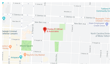 Charles R. Ullman & Associates location