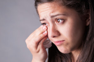 students and domestic violence, Signs of Domestic Violence, signs of domestic violence for students